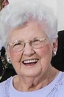 Helen G. Kelly Ermiles (Williamson)